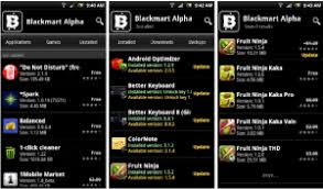 blackmat apk blackmart alpha apk for android ios pc windows 7 8 8 1