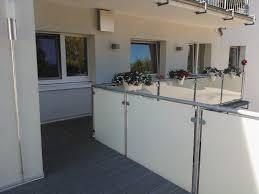 kunststoffprofile balkon govadeck balkon und terrassenbelag rts isocompact