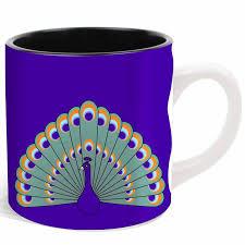 personalised ani mates childrens mug cup gift boxed kids birthday