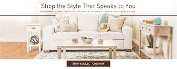 interior design home accessories shop home décor at lowes com