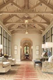 Best  Home Design Blogs Ideas On Pinterest Interior Design - Home interior design blogs