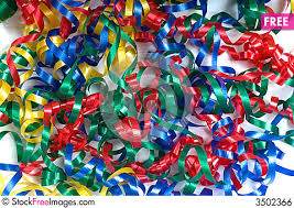 curly ribbon curly ribbon background free stock photos images 3502366