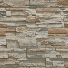 grey wall texture contemporary wallpaper designs patterns burke décor burke decor
