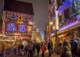 best christmas markets in europe europe u0027s best destinations