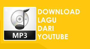 cara download mp3 dari youtube di pc cara download lagu dari youtube