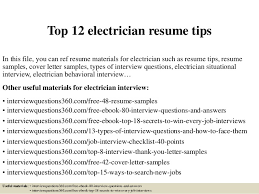 Resume For Iti Electrician Admission Paper Writers Sites Uk Kitchen Description Essay Esl