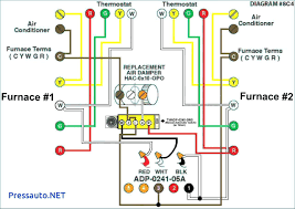 webasto air heater wiring diagram diagrams water installation manual