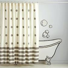 Shower Curtain Prices Shower Curtains Marimekko Shower Curtain Sale Photos Marimekko