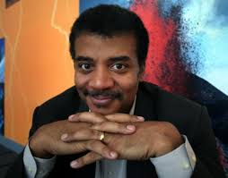 Neil Degrasse Tyson Reaction Meme - 50 awesome quotes by neil degrasse tyson 皓twistedsifter