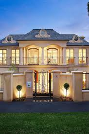 neoclassical homes 22 best ventanas images on pinterest architecture windows and