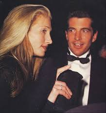 carolyn bessette carolyn bessette kennedy engagement ring wedding inspiration