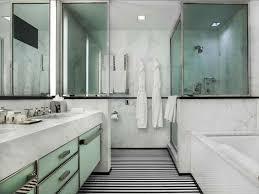 world bathroom ideas best bathrooms in the world wpxsinfo