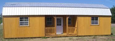 derksen building floor plans 28 derksen deluxe lofted barn cabin floor plans dersken