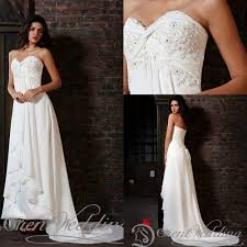 western style wedding dresses more style wedding dress ideas