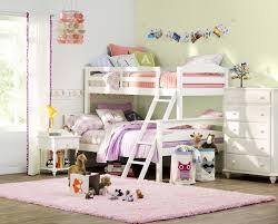 viv rae sienna rose twin over full bunk bed u0026 reviews wayfair