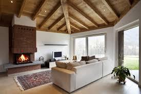 modernes wohnzimmer tipps wohndesign geräumiges schrecklich wohnzimmer einrichtung