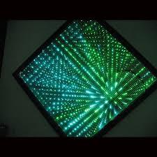 Fiber Optic Curtains Optical Fiber Optic Light Supply Arts Connaught Fiber Optic