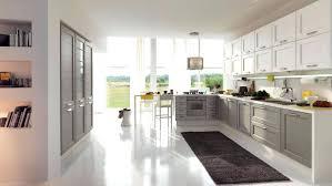 euro design kitchen euro kitchen cabinets euro design kitchen cabinets pathartl