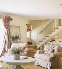 cottage style homes interior cottage style design ideas cottage style decorating pictures