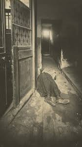famous crime scene photos a look back at the crime scene photos that changed how murder is
