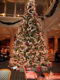 sumptuous design ideas hobby lobby tree decorations