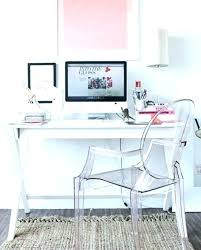 Girly Office Chair Unique Within Desk Best Cute Ideas On Desire