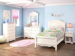 home interior wall paint colors blue bedroom best toddler bedroom sets ideas with