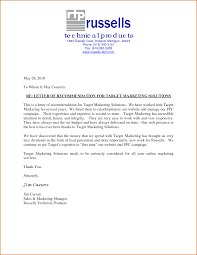 marketing manager cover letter example beauty essays