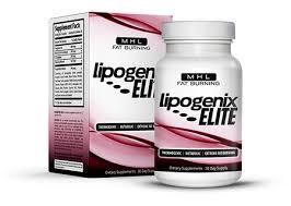 lipogenix elite product review usa healthy men health fitness
