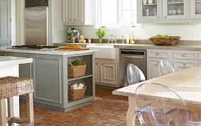 semi custom kitchen cabinets custom semi custom cabinets alba kitchen design center