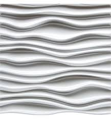 3d Wall Panel by Dunes Wall Panel Talissa Decor