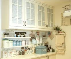 shabby chic home decor ideas shabby chic