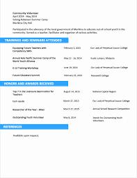 resume format for fresh accounting graduate singapore pools soccer sle resume cv format beautiful cv templates resume concept