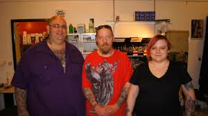 victim tattoo u0026 piercing reedsburg wi custom tattoo studio