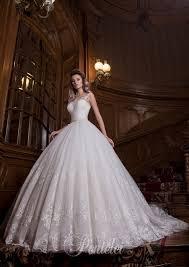 amazing wedding dresses wedding dresses 2017
