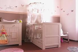 déco chambre bébé fille à faire soi même faire deco chambre bebe soi meme stunning chambre gaspard with