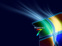 wallpapers windows 83