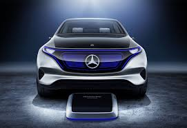 mercedes benz ceo ev branching puts financial strain on mercedes benz ceo plans