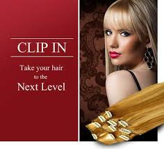 hair extension sale 8 best hair extension sale ireland images on hair