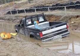 Ford Mud Racing Trucks - 929570 applejack artist photomix3r fence ford mud muddy