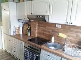 küche renovieren počet nápadov na tému küche renovieren na pintereste 17