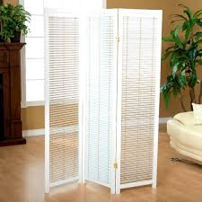 Ikea Sliding Room Divider with Divider Glamorous Ikea Folding Screen Sliding Room Dividers Ikea