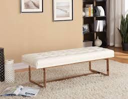 home decor ideas brooklyn ny lindo home furniture