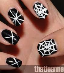 124 best this is halloween this is halloween images on pinterest
