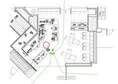 Floor Plan Interior Sample Restaurant Floor Plans To Keep Hungry Customers Satisfied