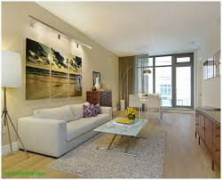 One Bedroom Apartments Hong Kong One Bedroom Apartments Nyc Fresh In Hong Kong E Bedroom Apartments