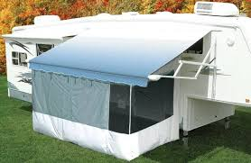 Camper Awnings Replacement Fabric Carefree Rv Awnings Replacement Fabric Carefree Rv Awning Repair