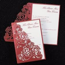 quince invitations best quinceanera invitations kawaiitheo
