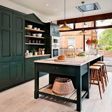kitchen cabinet ideas 13 stunning kitchen cabinet ideas family handyman
