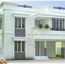 indian home design plan layout india home design 8 lovely modern beautiful indian house plans in